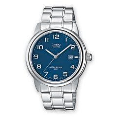 MTP-1221A-2AVEF CASIO Collection