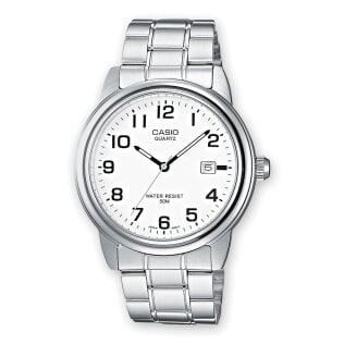 MTP-1221A-7BVEF CASIO Collection
