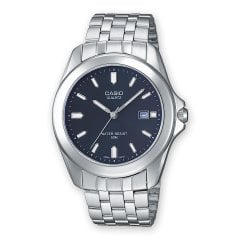 MTP-1222A-2AVEF CASIO Collection