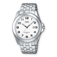 MTP-1222A-7BVEF CASIO Collection