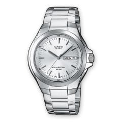 MTP-1228D-7AVEF CASIO Collection