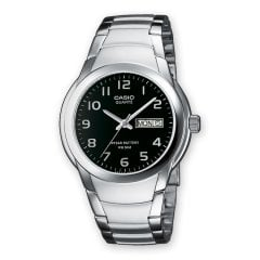 MTP-1229D-1AVEF CASIO Collection
