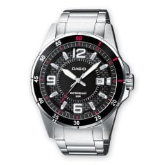MTP-1291D-1A1VEF CASIO Collection