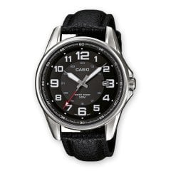 MTP-1372L-1BVEF CASIO Collection