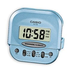 PQ-30-2EF Wake up Timer