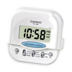 PQ-30B-7EF Wake up Timer