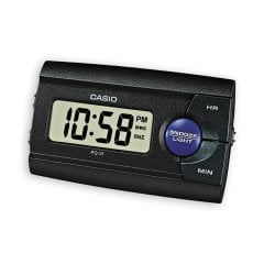 PQ-31-1EF Wake up Timer