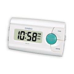 PQ-31-7EF Wake up Timer
