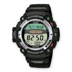 SGW-300H-1AVER CASIO Collection