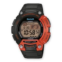 STB-1000-4EF CASIO Sports