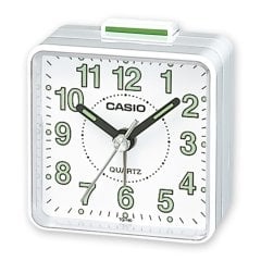 TQ-140-7EF Wake up Timer