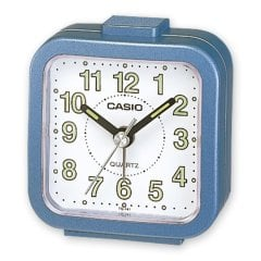 TQ-141-2EF Wake up Timer