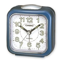 TQ-142-2EF Wake up Timer