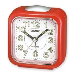 TQ-142-4EF Wake up Timer