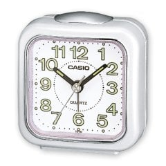 TQ-142-7EF Wake up Timer
