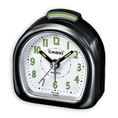 TQ-148-1EF Wake up Timer