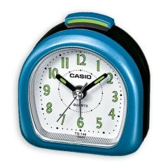 TQ-148-2EF Wake up Timer