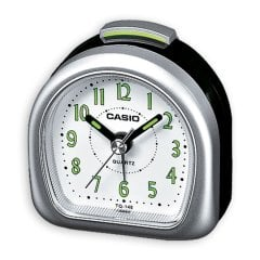 TQ-148-8EF Wake up Timer