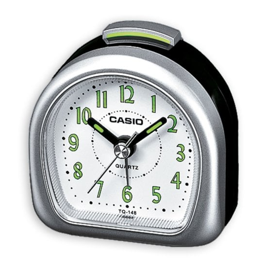 CASIO Wake up Timer TQ-148-8EF