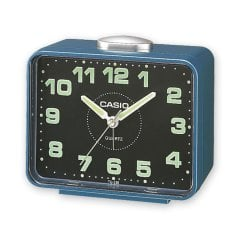 TQ-218-2EF Wake up Timer