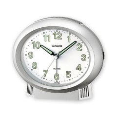 TQ-266-8EF Wake up Timer