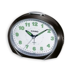 TQ-269-1EF Wake up Timer
