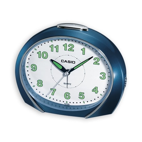 CASIO Wake up Timer TQ-269-2EF