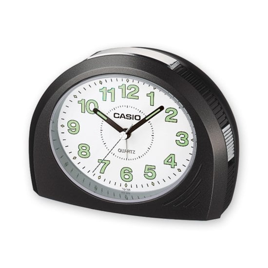 CASIO Wake up Timer TQ-358-1EF