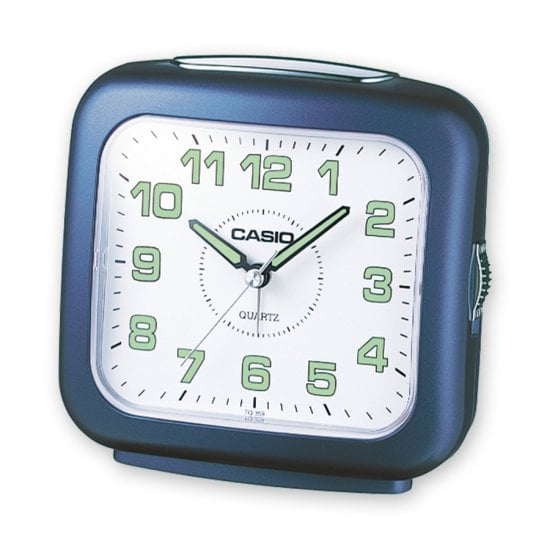 CASIO Wake up Timer TQ-359-2EF
