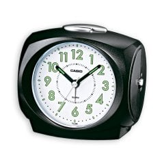 TQ-368-1EF Wake up Timer