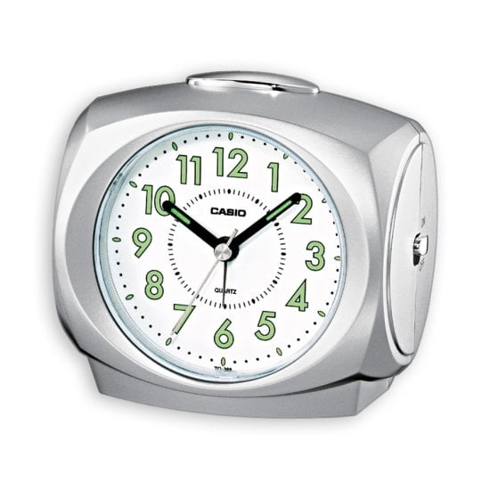 CASIO Wake up Timer TQ-368-8EF