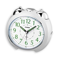 TQ-369-7EF Wake up Timer