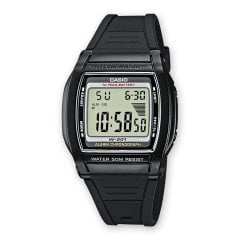 W-201-1AVEF CASIO Collection