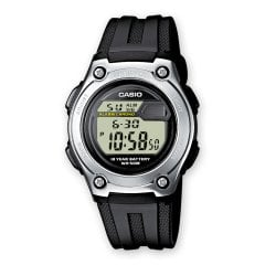 W-211-1AVES CASIO Collection