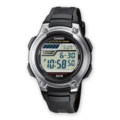 W-212H-1AVES CASIO Collection