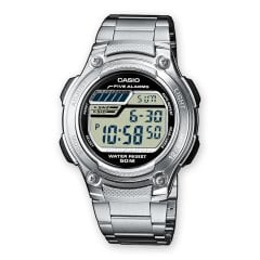 W-212HD-1AVEF CASIO Collection