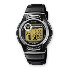 W-213-9AVES CASIO Collection