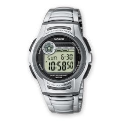 W-213D-1AVES CASIO Collection