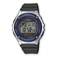 W-216H-2AVEF CASIO Collection