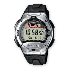 W-753-1AVES CASIO Collection