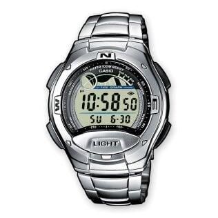 W-753D-1AVES CASIO Collection