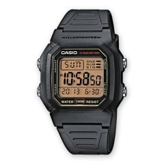 W-800HG-9AVES CASIO Collection