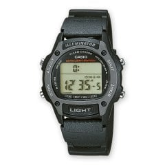 W-93H-1AVHEF CASIO Collection