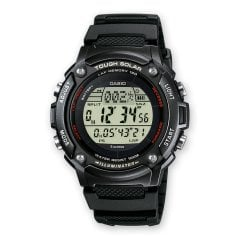 W-S200H-1BVEF CASIO Collection