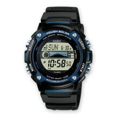 W-S210H-1AVEF CASIO Collection