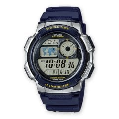 AE-1000W-2AVEF CASIO Collection