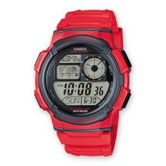 AE-1000W-4AVEF CASIO Collection