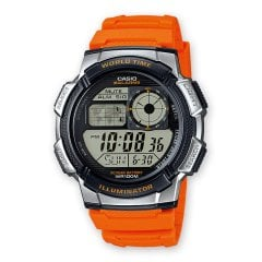 AE-1000W-4BVEF CASIO Collection