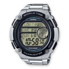 AE-3000WD-1AVEF CASIO Collection
