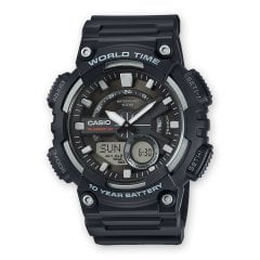 AEQ-110W-1AVEF CASIO Collection